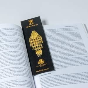 Chatlen bookmark