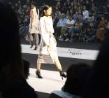 nohke-ss-2017-fashion-needs-jesus-10