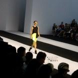 nohke-ss-2017-fashion-needs-jesus-13