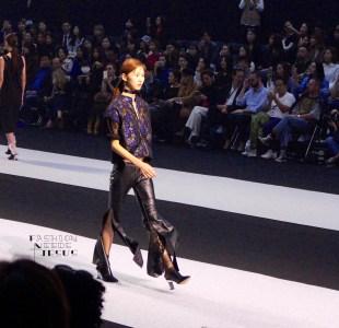 nohke-ss-2017-fashion-needs-jesus-15