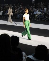nohke-ss-2017-fashion-needs-jesus-6