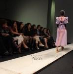 pushbutton-ss-2017-fashion-needs-jesus-20