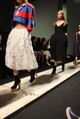 pushbutton-ss-2017-fashion-needs-jesus-27