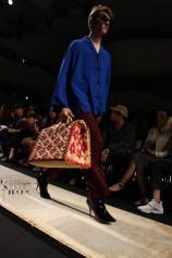 pushbutton-ss-2017-fashion-needs-jesus-5-menswear