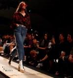 pushbutton-ss-2017-fashion-needs-jesus-6