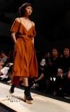 pushbutton-ss-2017-fashion-needs-jesus-7