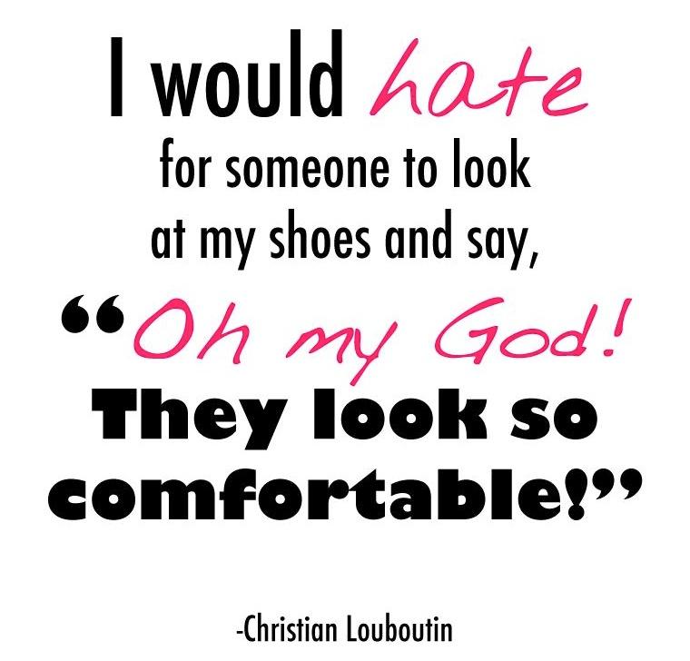 Fashion quote nr.2