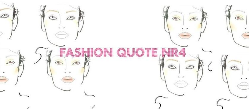 Fashion quote nr4