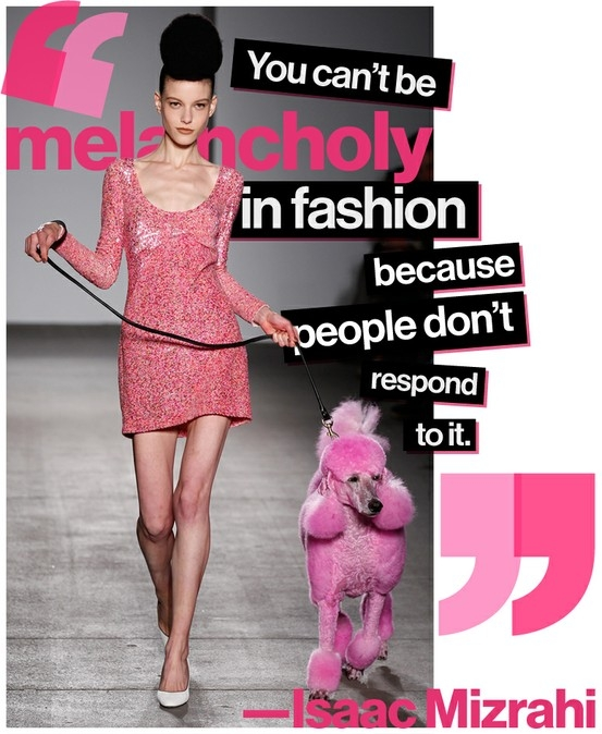 Style-Quotes-18