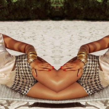 Beyoncé kaas2