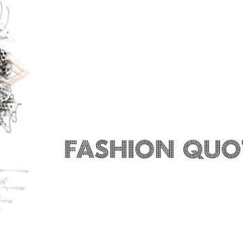Fashion quotes nr7-2