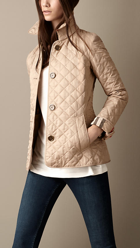 3. quilted jacket2