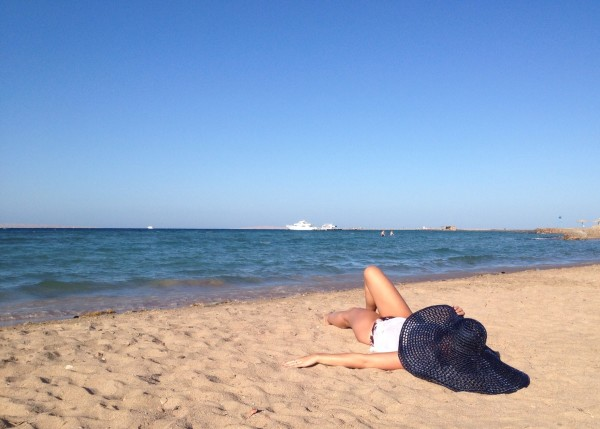 Summer Breezy2