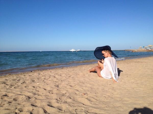 Summer Breezy3