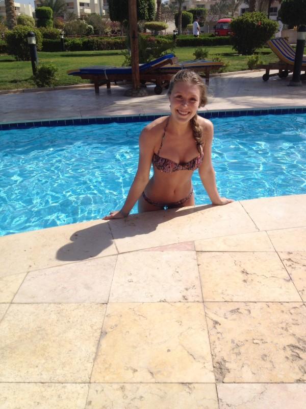Summer Breezy12
