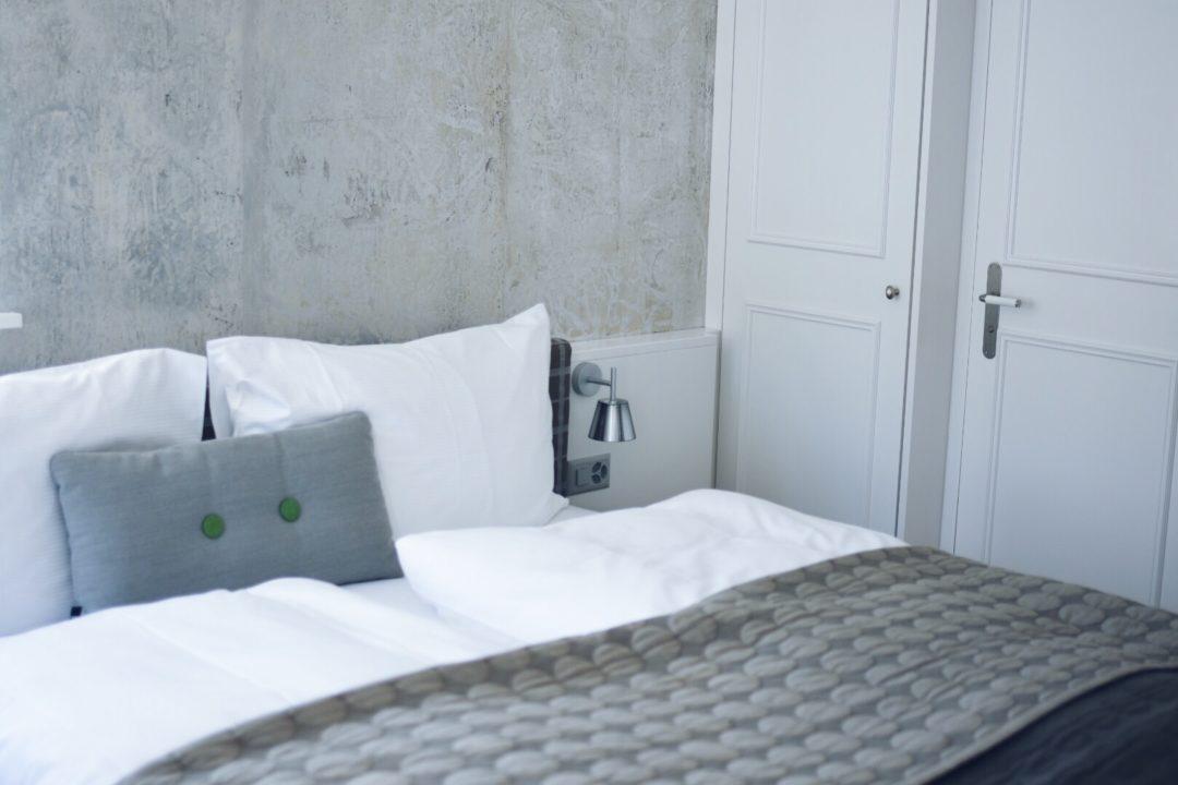 Hotel Rössli in Zurich