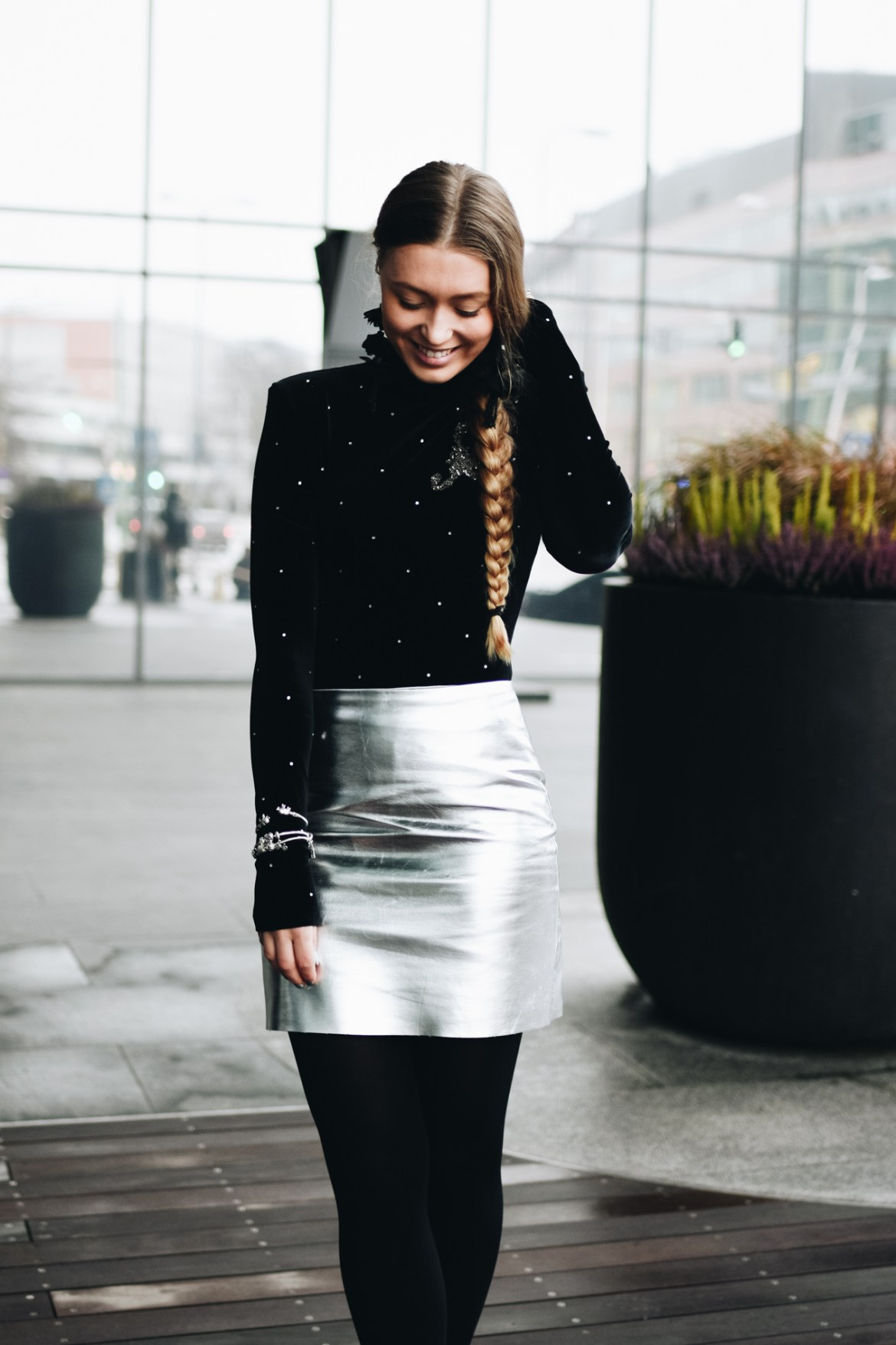 New Year's Eve outfit-21