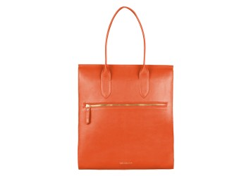 Issara Structured Tote