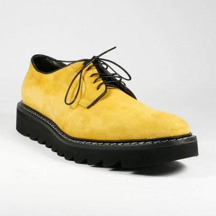 fashion-nuevo-men-shoe