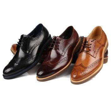fashion-nuevo-shoes