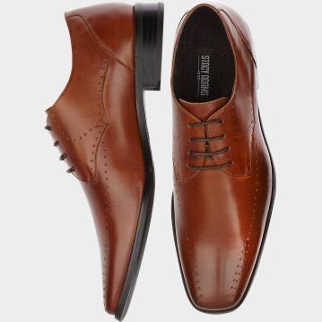 fashion-nuevo_shoes_brown_main