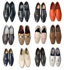fashionnuevo-men-shoes-stock-photo-fashion