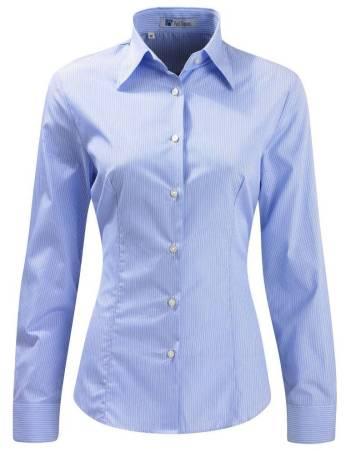 Buy Ladies Formal Shirts from FashionNuevo