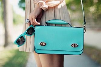 FashionNuevo-quilted-ladies-purse (3)