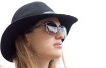 sunglassesshop 6