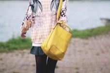 fashion_id-sewater