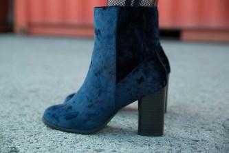 andysparkles_ootd_fashionblogger_marcaurelfashion%2b%252812%2529