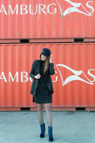 andysparkles_ootd_fashionblogger_marcaurelfashion%2b%25283%2529