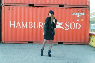 andysparkles_ootd_fashionblogger_marcaurelfashion%2b%25285%2529