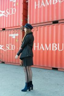 andysparkles_ootd_fashionblogger_marcaurelfashion%2b%25286%2529
