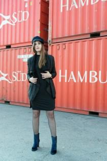 andysparkles_ootd_fashionblogger_marcaurelfashion%2b%25288%2529