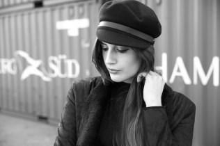 andysparkles_ootd_fashionblogger_marcaurelfashion%2b%25289%2529