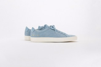 common-projects-ss17-price-release-15