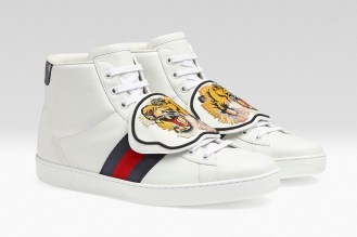 http-hypebeast.comimage201704gucci-ace-patch-collection-12