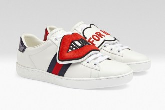 http-hypebeast.comimage201704gucci-ace-patch-collection-7