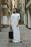 Street Style Fashion: All Eyes On Europe - Fashion One News