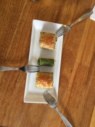 baklava-nyc-turkish-food