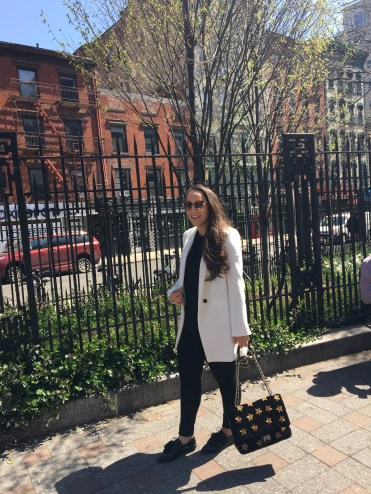 what-i-wore-nyc