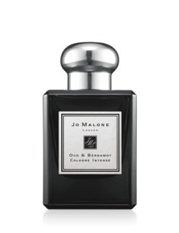 jomalonemenperfume