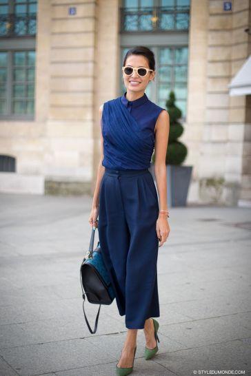 street-style-elegance-sophistication-culottes-heelsandpeplum-blog