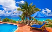 Summer-Beach-Wallpaper-HD