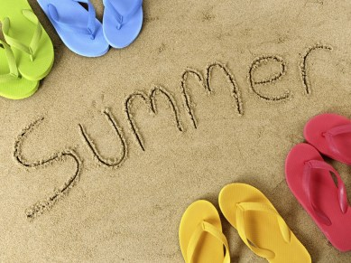 summer-wallpapers
