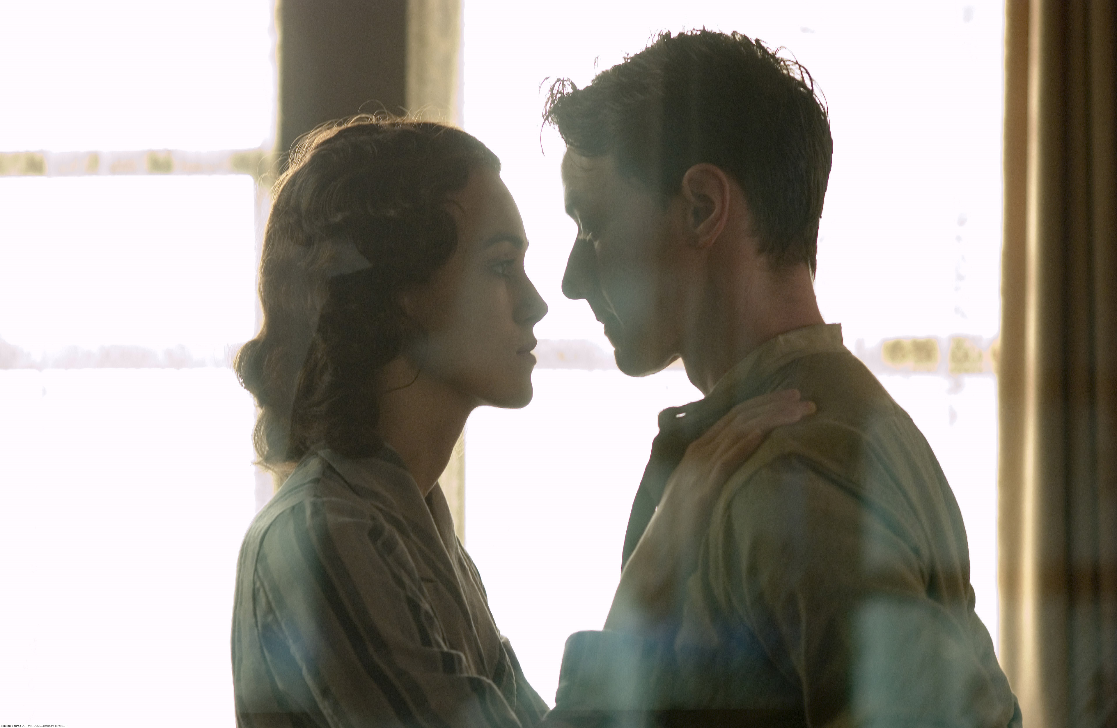 Image result for atonement stills