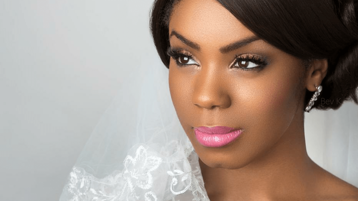 9 MUST KNOW BEAUTY TIPS FOR THE PERFECT WEDDING-DAY MAKEUP