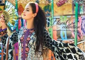 Al-Karam-FLORAL-COLLECTION-Glamorous-Winter-Vol-3-www.Fashionpk.pk alkaram pashmina shawls collection 2014-15 for winter Alkaram Pashmina Shawls Collection 2014-15 For Winter Al Karam FLORAL COLLECTION Glamorous Winter Vol 3 www