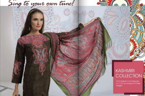 Alkaram Kashmiri Collection Fall Winter 2014-15 alkaram pashmina shawls collection 2014-15 for winter Alkaram Pashmina Shawls Collection 2014-15 For Winter Alkaram Kashmiri Collection Fall Winter 2014 15 300x199